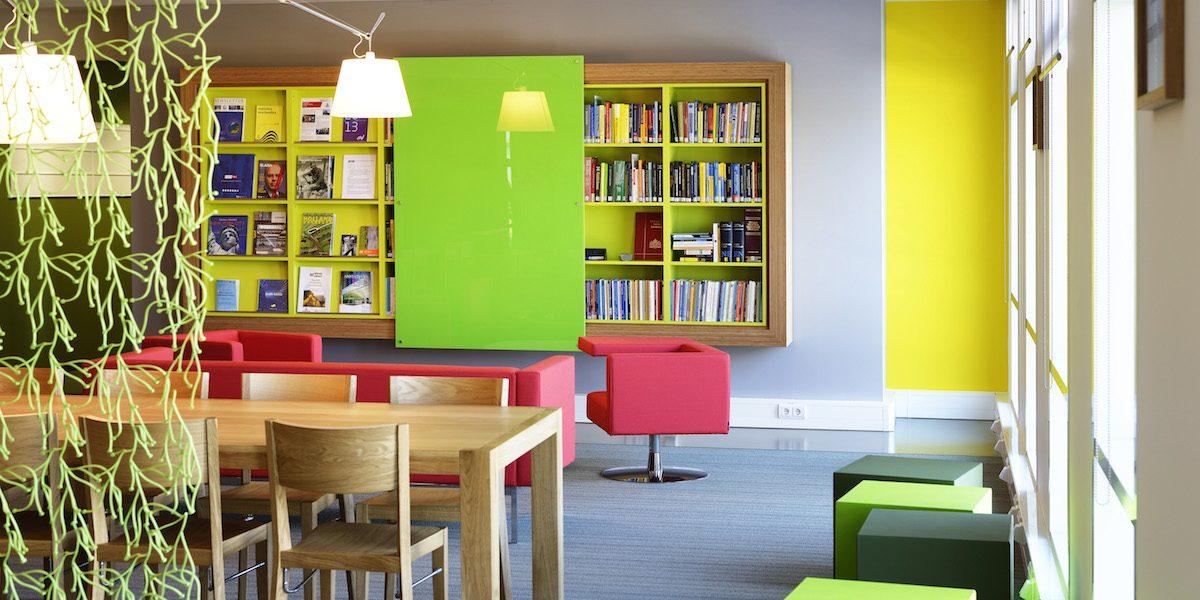 Op zoek naar interieurarchitect in Eindhoven?