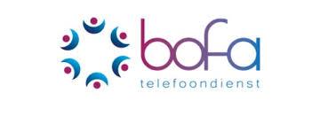 telefonische bereikbaarheid verbeteren
