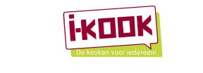 keukenzaak Breda