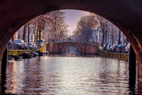 Op zoek naar een goede makelaar in Amsterdam