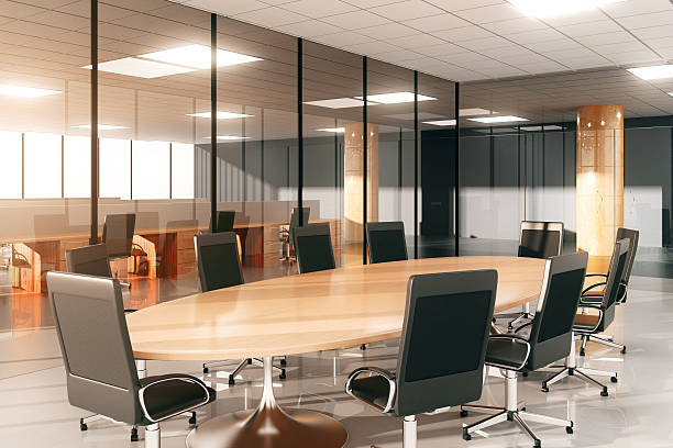 kantoormeubels Breda