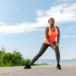 gewicht verliezen met afslankshakes