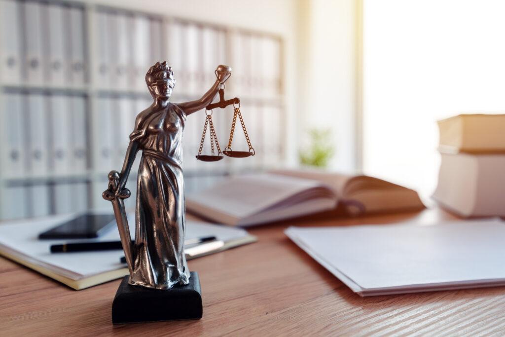letselschade advocaten nijmegen